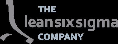 theleansixsigmacompany.ie